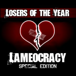 Image for 'Lameocracy'