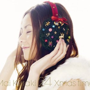 Image for '24 Xmas time -instrumental-'