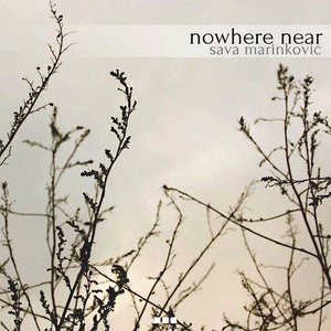 Image for 'Nowhere Near'