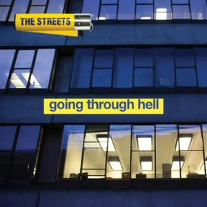 Image for 'Going Through Hell'