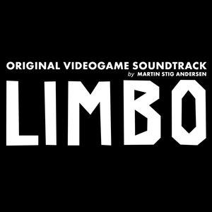 Image for 'Limbo (Original Videogame Soundtrack)'
