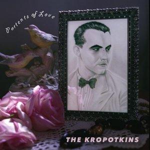 Image pour 'Portents of Love'