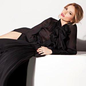 Image for 'Pamela Ramljak'