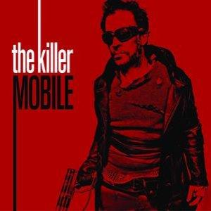 Imagem de 'The Killer'