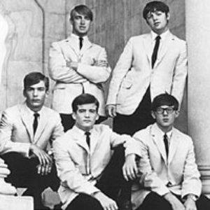Imagem de 'C.A. Quintet'