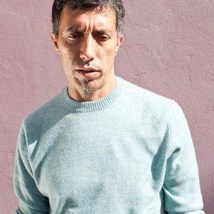 Image for 'Leonel Castillo'