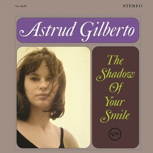 Image for 'The Shadow Of Your Smile'