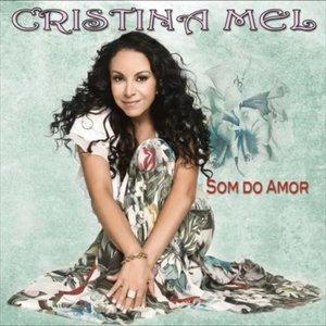 Image pour 'Som do Amor'