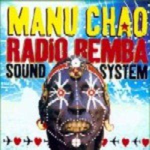 Image for 'Manu Chao & Radio Bemba Sound System'
