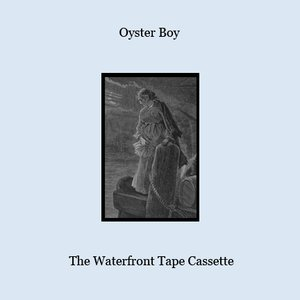 Image for 'The Waterfront Tape Cassette'
