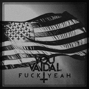 Bild für 'Fuck Yeah'