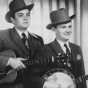 Immagine per 'The Stanley Brothers'