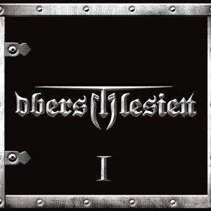 Image for 'Oberschlesien nr 1'