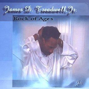 Bild für 'Rock of Ages'