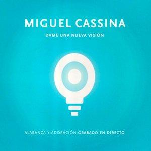 Image for 'Cristo Es Agua Viva'
