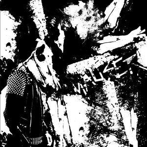 Immagine per 'Isolation ep'