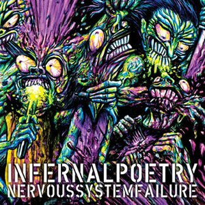 Image pour 'Nervous System Failure'