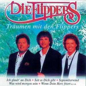 Image for 'Seit es Dich gibt'