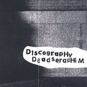 Image for 'Discography'