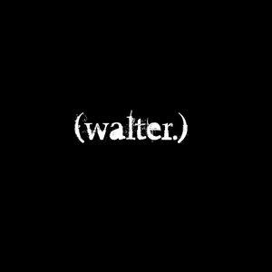 Bild für 'Walter EP'