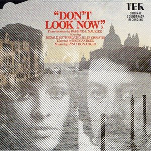 Image for 'Don't Look Now'