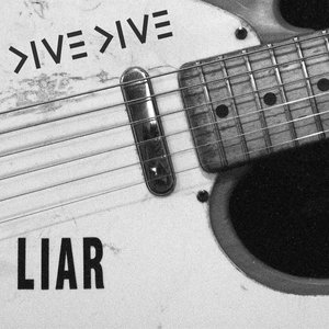 Image for 'Liar'