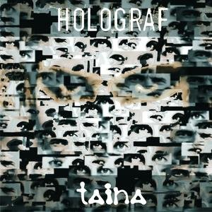 Image for 'Taina'