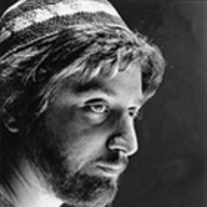 Image for 'Enrico Fink'