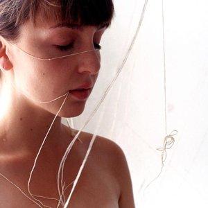 Image for 'Julia Easterlin'