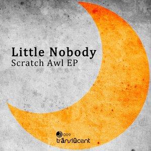 Image for 'Scratch Awl (Original Mix)'