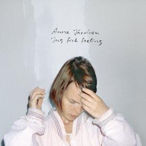 Image for 'Jag fick feeling'