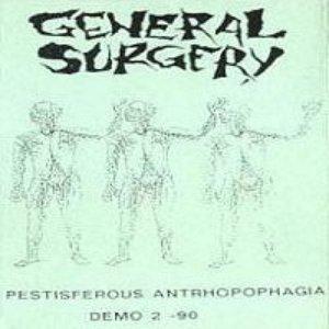 Imagem de 'Pestisferous Anthropophagia'
