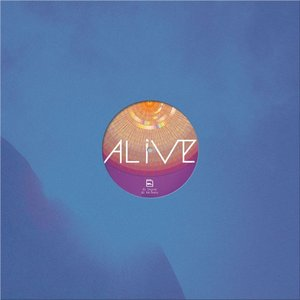 Image for 'Alive (Deniz Kurtel Remix)'
