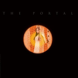 Image for 'The Portal'