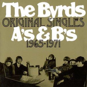 Image for 'Original Singles A's & B's 1965-1971'