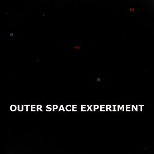 Image pour 'Outer Space Experiment'