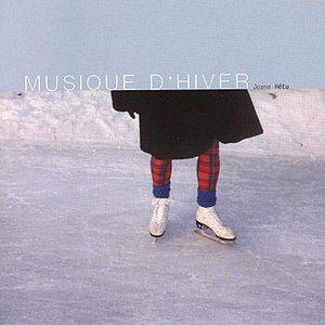 Image for 'Musique d'hiver'