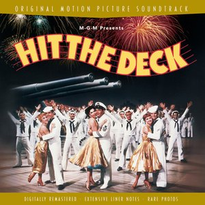 Image for 'Hit the Deck'