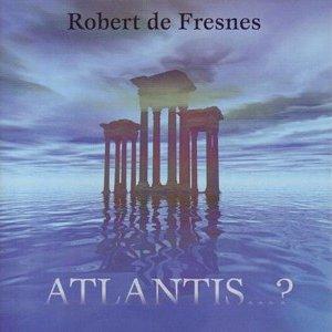 Image for 'Atlantis...?'