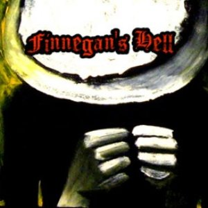 Image pour 'Finnegan's Hell'