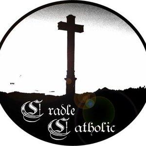 Image for 'Cradle Catholic'