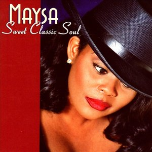 Image for 'Sweet Classic Soul'