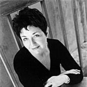 Image for 'Elizabeth Edwards'
