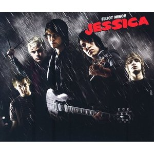 Image pour 'Jessica'