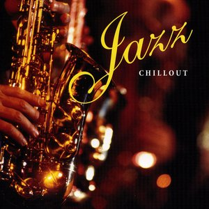 Image for 'Jazz Chillout'