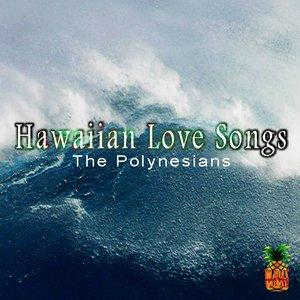 Image for 'Hawaiian Love Songs'