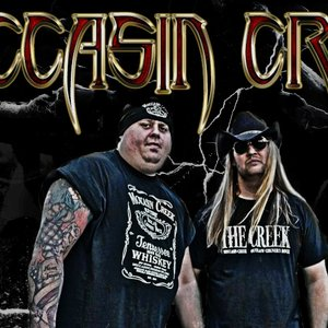 Image for 'Moccasin Creek'