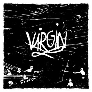 Image for 'Virgin - The World'