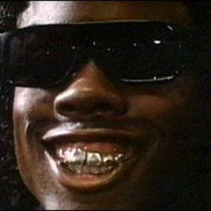 Image for 'CB4'