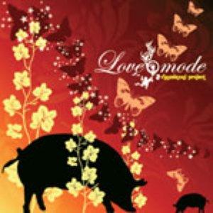 Image pour 'Love Mode'